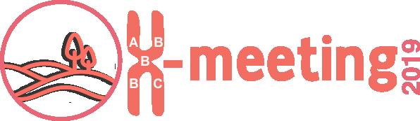 X-meeting